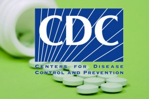 CDC-opioids