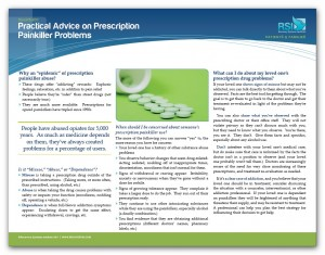 Practical_Advice_Rx_Painkillers