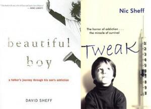 Sheff-Books