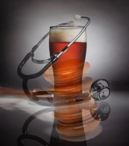 alcohol-pros