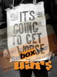 box_wars
