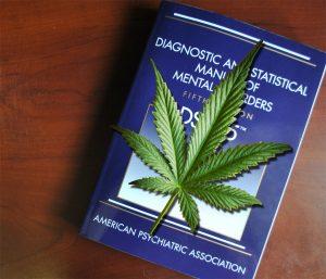 cannabis-disorder