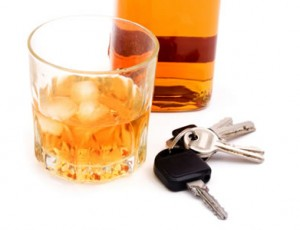 Deterring Drunk Driving:  Who's Likely to Reoffend?