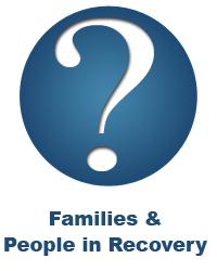 faq-families