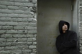 Treating the Antisocial Addict: Treatment Planning