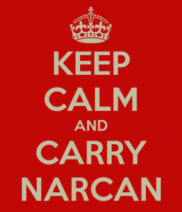keep-calm-and-carry-narcan-4