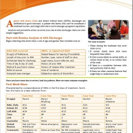 """Image of """"Lowering Your Residential ASA Rate: A Practical Guide"""" document"""