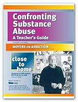 tn_Moyers Teacher Guide